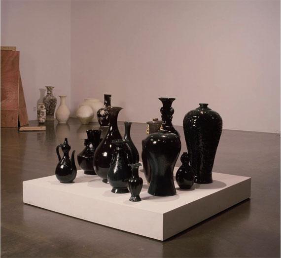 ceramics_03